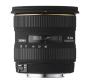 Sigma 10-20mm 10-20 F4 Lens Kit F Sony A300 A330 A350