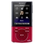 Sony NWZ-E345 Walkman E-Series 16GB Video MP3 Player