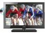 "Toshiba 24V4210U 24"" Full HD Schwarz LED TV"