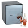 Avanti 16 Bottle Superconductor Wine Cooler