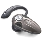 BlueAnt Wireless T8 micro Bluetooth Headset