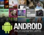 Five Free Photography Apps for Android