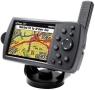 Garmin GPSMAP 378