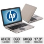 HP M975-13004