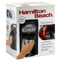 Hamilton Beach Brew Station Coffeemaker, 6 Cup, 1 coffeemaker