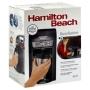 Hamilton Beach Brew Station Coffeemaker, 6 Cup, 1 coffeemaker