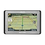 "Magellan RoadMate 5"" Widescreen GPS with Lifetime Maps and Traffic Alerts"