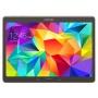 Samsung Galaxy Tab S SM-T807P