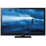 "Sharp AQUOS LC-LE700 Series LED TV (32"")"