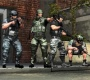 Special Forces: Team X- Xbox 360