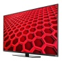 "VIZIO 48"" Class 1080p 60Hz Full-Array LED TV - Black (E480-B2)"