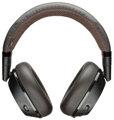 Http Reviews Headphone C3 74 Daily 2018 10 12 Audio Technica Ath S200bt S200 Bt On Ear Black Plantronics Backbeat Pro 2 378305509