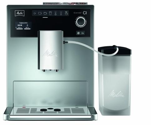 http://alatest.com/reviews/coffee-espresso-maker-reviews/c3-332 ...