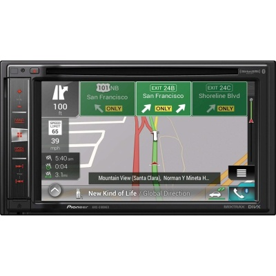 Httpalatestreviewsgps reviewsc3 15 daily 2018 09 07 06 http pioneer avic 5100nex 350773944g fandeluxe Choice Image