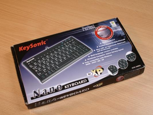 http://ii.alatest.com/product/full/3/8/Keysonic-ACK-3400U-Ultra-MINI-Keyboard-0.jpg