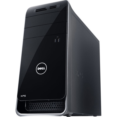Dell inspiron 23 quot 5348 all in one desktop unboxing youtube - Dell Inspiron 23 Quot 5348 All In One Desktop Unboxing Youtube 1