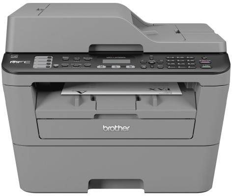 2132 принтер brother l на драйвера