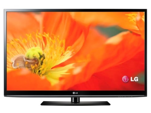 http://ii.alatest.com/product/full/c/e/LG-42PJ350-42-inch-Widescreen-HD-Ready-600Hz-Plasma-TV-with-Freeview-0.jpg