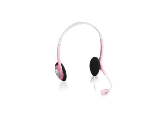 Drivers For Trust Headset Ziva