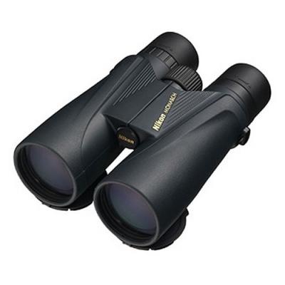 Amazon.com: binoculars nikon monarch