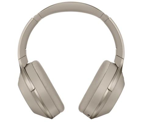 Http Reviews Headphone C3 74 Daily 2018 10 12 Audio Technica Ath S200bt S200 Bt On Ear Black Sony Mdr 1000x 377577756