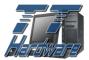 tt-hardware.com