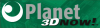 planet3dnow.de
