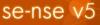 se-nse.net