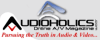 audioholics.com