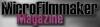 microfilmmaker.com