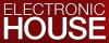 electronichouse.com