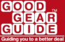 goodgearguide.com.au
