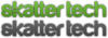 skattertech.com