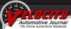 velocityjournal.com