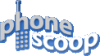 phonescoop
