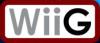 wiig.de