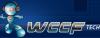 wccftech.com