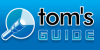 tomsguide.com