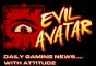 evilavatar.com