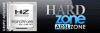 hardzone.es