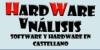 hardwareanalisis.es