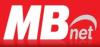 mbnet.fi
