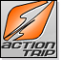 actiontrip.com