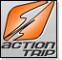 actiontrip.com