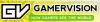 gamervision.com