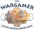 the wargamer