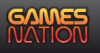 gamesnation.it