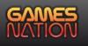 gamesnation.it