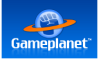 gameplanet.co.nz