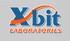 xbitlabs.com